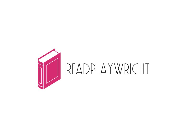 readplaywright